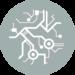 portfolio_networking