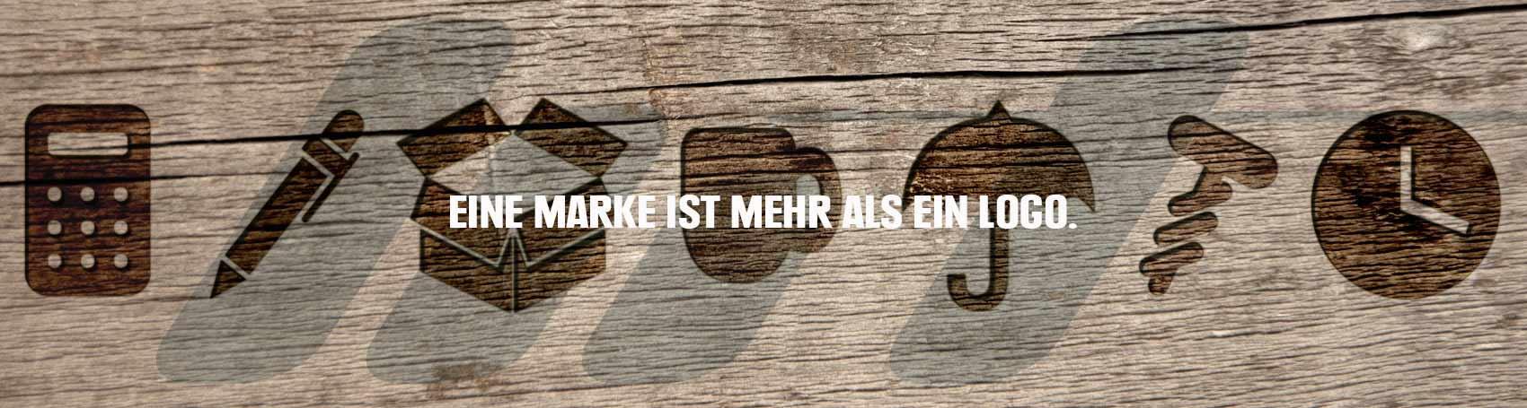 Kontakt zur Agentur für Werbemittel Markentauglich Hamburg