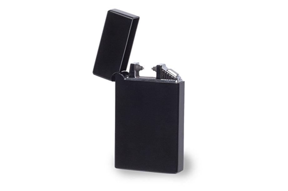 E-Feuerzeug Elektro Freuerzeug elektrisches Feuerzeug