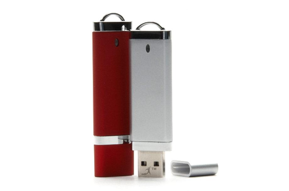 USB STICK ELEGANT SHINE 3.0