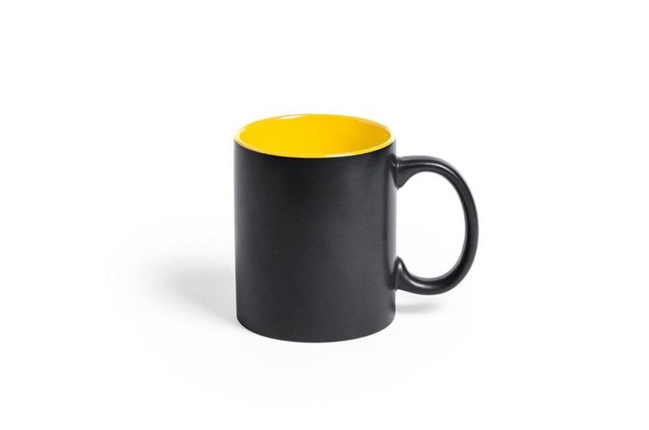 Kaffeebecher Laser