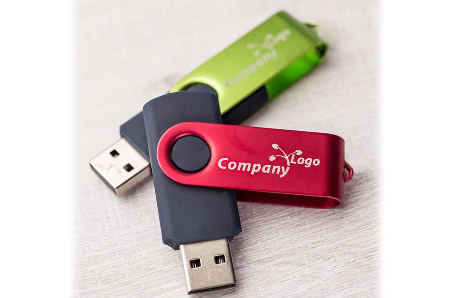 USB Stick Expert