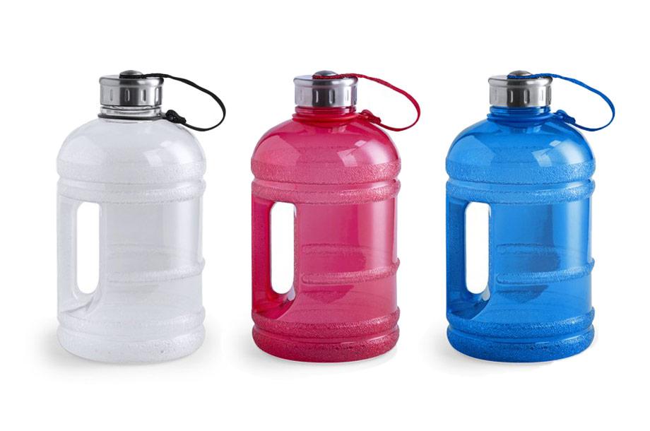 Trinkflaschen 1,89l
